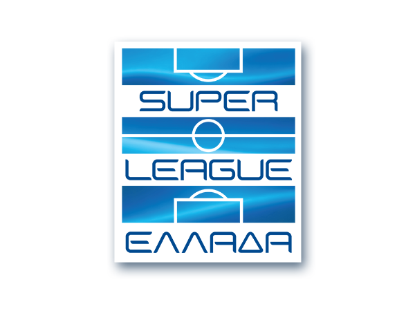 soccer page banner top