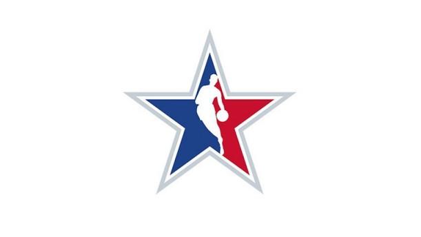 ΝΒΑ – All Star Game: οι ομάδες της Ανατολής και της Δύσης