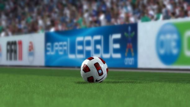 "Super League: ""Πράσινο φως"" από την κυβέρνηση, ξεκινάει το πρωτάθλημα"