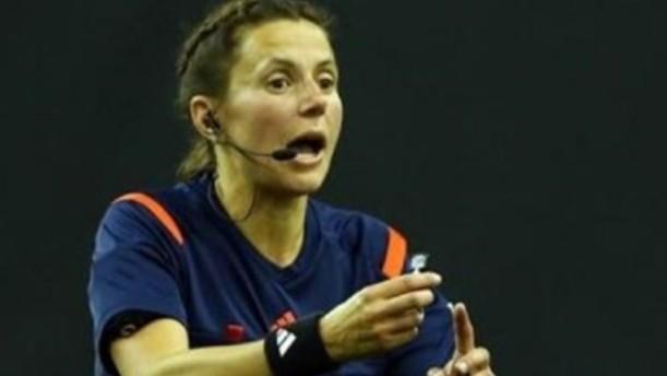 Με άρωμα… γυναίκας ο τελικός του Κυπέλλου Ουκρανίας