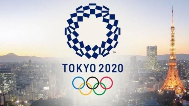 Ολυμπιακοί Αγώνες 2020: Οι επίσημες αφίσες δεν θυμίζουν σε τίποτα τις προηγούμενες (εικόνες)