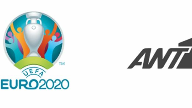Euro 2020: Τεράστια η ζήτηση εισιτηρίων - Οκτώ Γουέμπλεϊ θα γέμιζαν στον τελικό