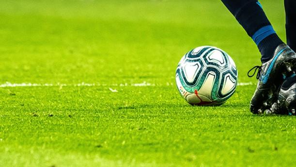 Euro 2020: Η UEFA αποφασίζει για 3 πόλεις