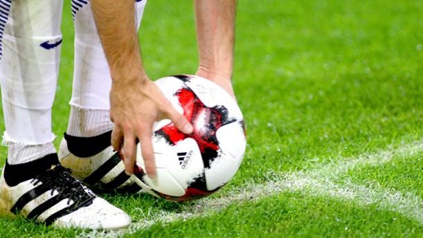 Τα ευρωπαϊκά πρωταθλήματα επιστρέφουν με μεγάλα παιχνίδια