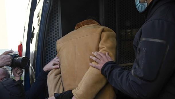 """Βιασμός ανήλικης αθλήτριας: """"ο προπονητής απειλούσε τη ζωή μου"""""""
