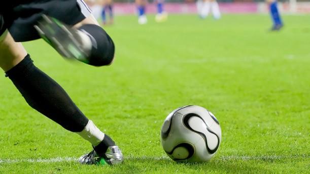 Το σχέδιο της UEFA για την επανέναρξη του ευρωπαϊκού ποδοσφαίρου